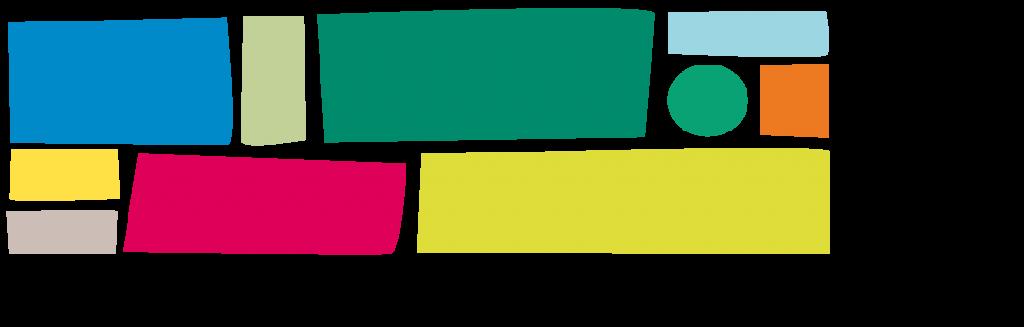 Logo UNEP - Union nationale de Esntreprises du Paysage
