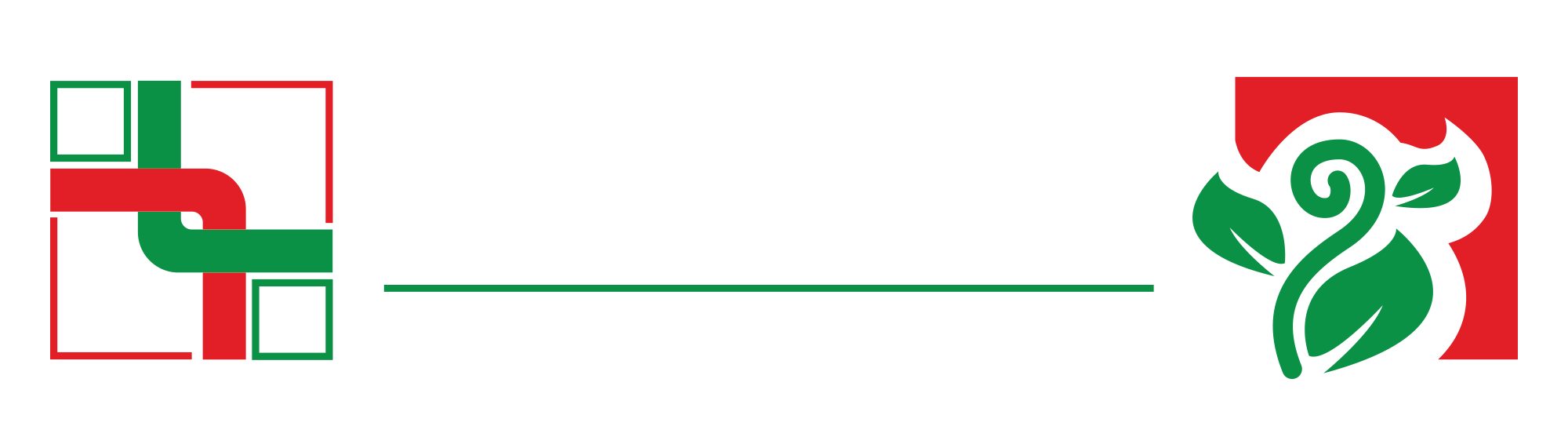 Anvalia